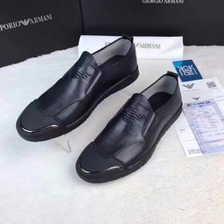 Giày tây phong cách công sở,đơn giản,lịch sự