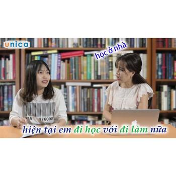 KHÓA HỌC ANH VĂN GIAO TIẾP CHO NGƯỜI HOÀN TOÀN MẤT GỐC - UNI0004 ...
