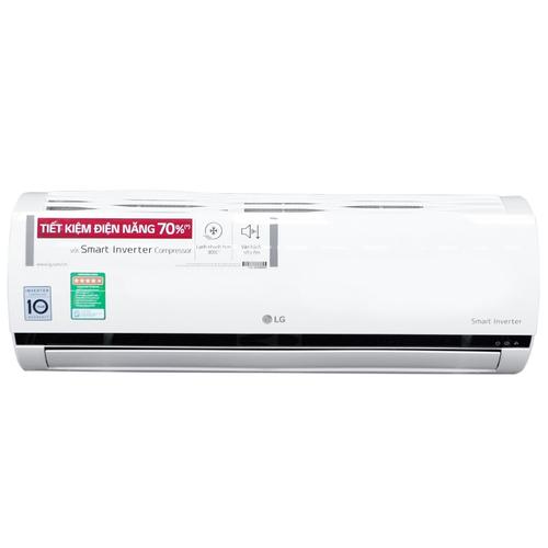 Máy lạnh LG 1 HP V10ENQ - 5598535 , 9445861 , 15_9445861 , 7359000 , May-lanh-LG-1-HP-V10ENQ-15_9445861 , sendo.vn , Máy lạnh LG 1 HP V10ENQ