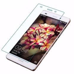 Huawei-Y6 - Kính cường lực dán màn hình điện thoại