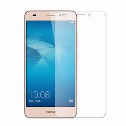 Huawei-Honor Bee Y541-Kính cường lực dán màn hình điện thoại
