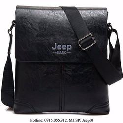 Túi đựng ipad, máy tính bảng -Jeep03