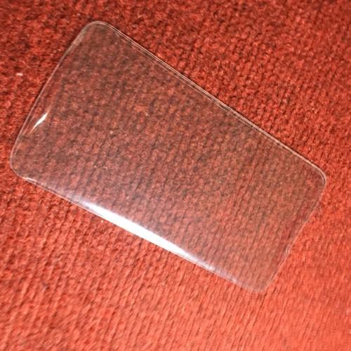 LG-K10 - Kính cong dán toàn màn hình điện thoại