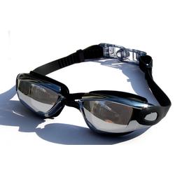 Hàng nhập: Kính bơi cao cấp AKB008