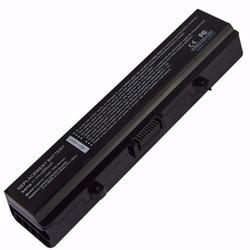 Pin Battery Latitude E6500