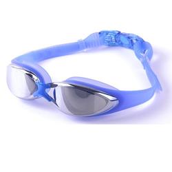 Kính bơi chống sương, Tia UV AKB 007