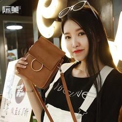 Túi đeo chéo nữ - T240417