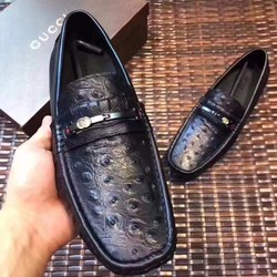 Giày mọi nam công sở,sản phẩm cao cấp mới