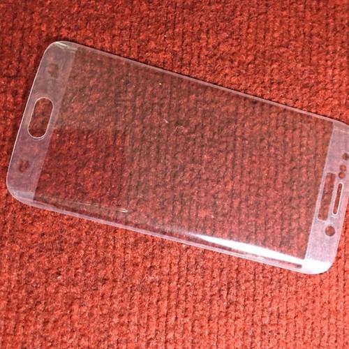 Samsung-Galaxy-S6 - Kính cong dán toàn màn hình điện thoại - 4248469 , 5509325 , 15_5509325 , 88000 , Samsung-Galaxy-S6-Kinh-cong-dan-toan-man-hinh-dien-thoai-15_5509325 , sendo.vn , Samsung-Galaxy-S6 - Kính cong dán toàn màn hình điện thoại