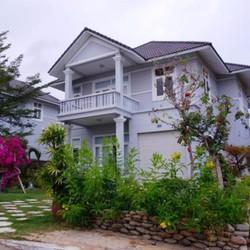 Khuyến mãi mùa cao điểm Hè Seaview Villas 4 Phan Thiết dành cho 08 khách