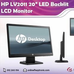 Màn hình LV2011 LED wide 20 inch