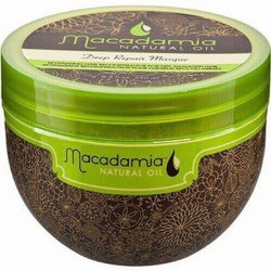 Kem Ủ Tóc Macadamia Natural Oil Deep Repair Masque