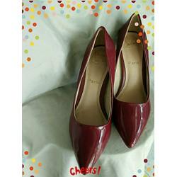 Giày cao gót 9 phân SALE