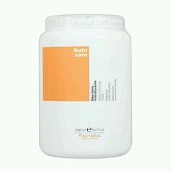Kem hấp dầu Fanola phục hồi tóc hư tổn 1500ml