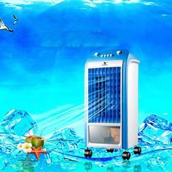 Quạt hơi nước Shenshu