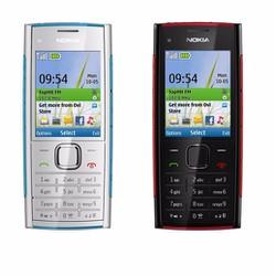Điện thoại X2-00