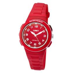 Đồng hồ thể thao nữ Limit 5595