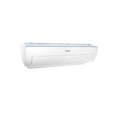 Máy lạnh Samsung AR12KCF