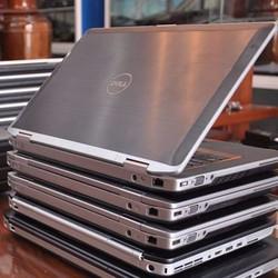 Laptop  Latudie E6530 Core i5 -  E6530 I5