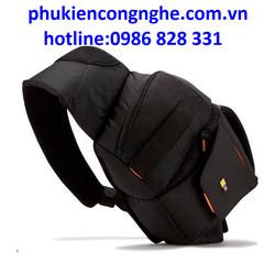 Túi đeo hông đựng máy ảnh Caselogic Bags SLR Sling SLRC-205