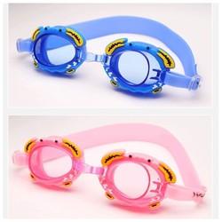 Kính bơi cho bé Chống tia UV, chống lóa