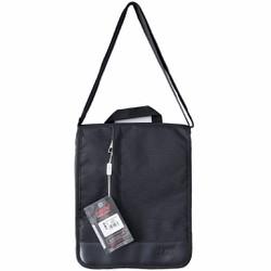Túi đeo chéo - Túi đựng Ipad