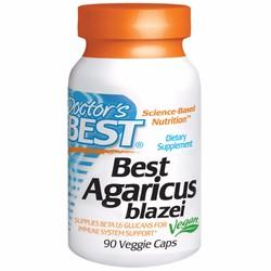 Viên uống Best Agaricus Blazei giúp tăng cường sức khỏe,sức đề kháng