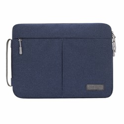Túi Chống sốc Jackspark Macbook 11 inch, 12 inch, 13 inch