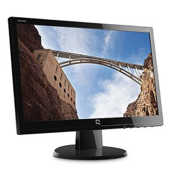 Màn hình LCD 18.5 inch Compaq B191 LED