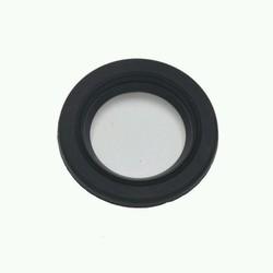 Eyecup Nikon Dk17 for D4 D3 D2 D1 D810 D800