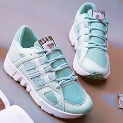 giày thể thao nữ- giày thời trang