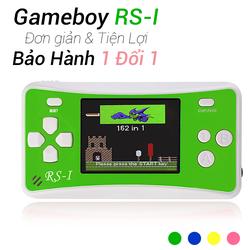 Máy chơi game mini