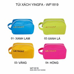 Túi đựng đồ bơi mini YingFa WF1819