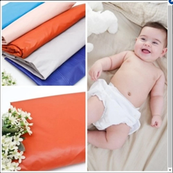 Ga trải giường chống thấm tiện dụng cho bé 1m6 x 2m x10
