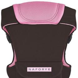 Địu em bé Naforye N99497 4 tư thế