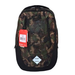 Balo du lịch The North Face Wasatch Backpack Camo