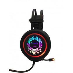 Headphone G-net H99