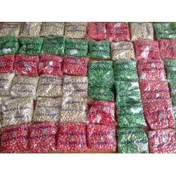 Serum dưỡng mượt tóc Thái Lan 10 viên