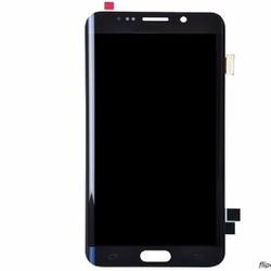 Thay màn hình Galaxy S6 chính hãng
