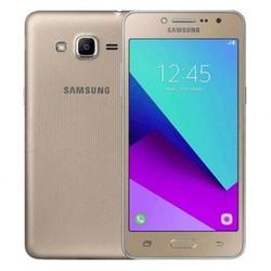 Galaxy J2 Prime_4G LTE