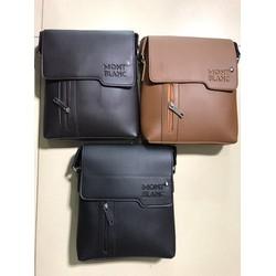 Túi đeo ipad và đựng đồ cá nhân