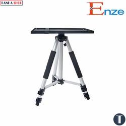 Chân máy chiếu đa năng Enze ET-650