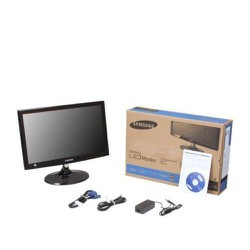 Màn hình máy tính  SD300  LED 20 inch