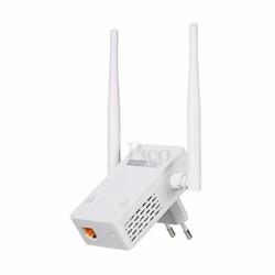 Bộ tiếp sóng wifi Totolink EX200