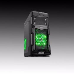 Bộ máy tính chơi game cấu hình cao giá rẻ cho sinh viên