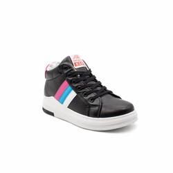 Giày sneaker nữ 8216