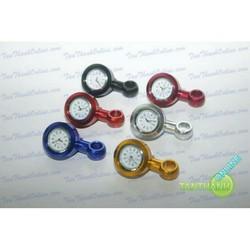đồng hồ thời gian cho xe máy