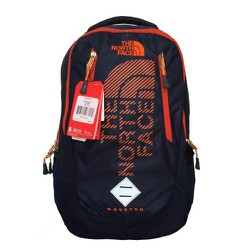 Balo du lịch The North Face Wasatch Backpack Dark Navy