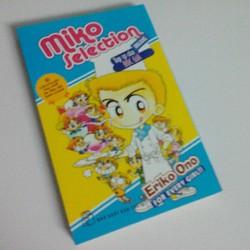 Miko Selection - Top 10 Của Độc Giả