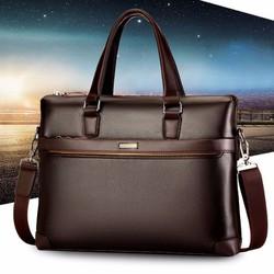 Túi xách công sở đựng laptop